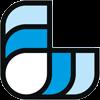 Logo Confalone